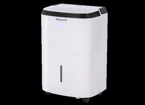 Honeywell TP30WK dehumidifier