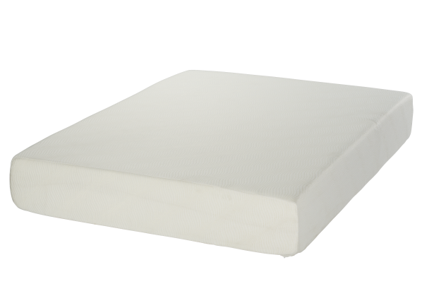 Mainstays (Walmart) 12 Inch Memory Foam mattress