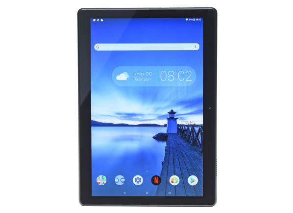 Lenovo Tab M10 (32GB) tablet