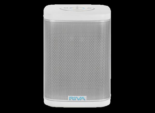 Riva Concert smart speaker