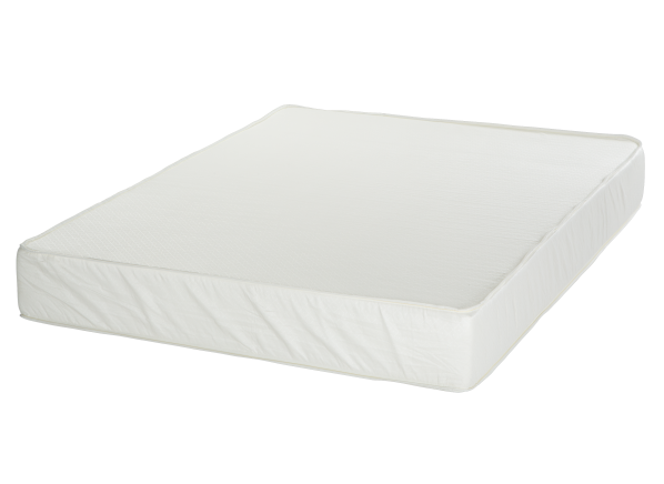 "Eclipse Two-Sided 10"" Firm mattress"