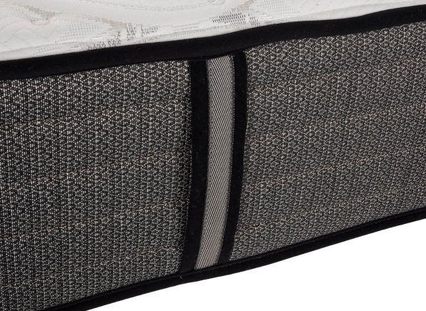 Sealy Posturepedic Shore Drive Ltd Extra Firm Mattress