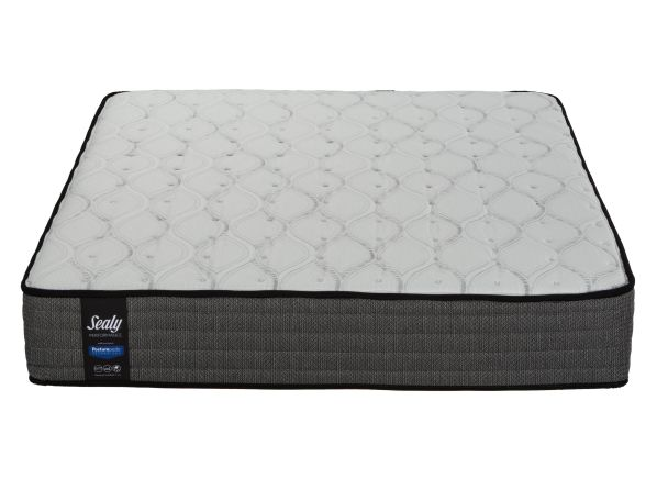 Sealy Posturepedic Shore Drive Ltd Extra Firm Mattress