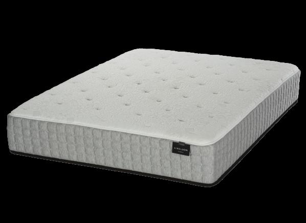 "Aireloom Hybrid 13.5"" Firm mattress"