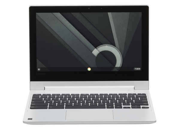 Lenovo Chromebook C330 Computer Consumer Reports