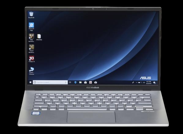 Asus VivoBook X420UA-CBI5A computer