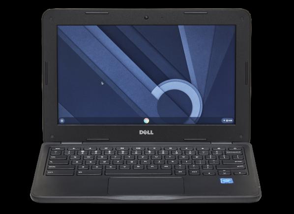 Dell Inspiron C3181-C871BLK computer