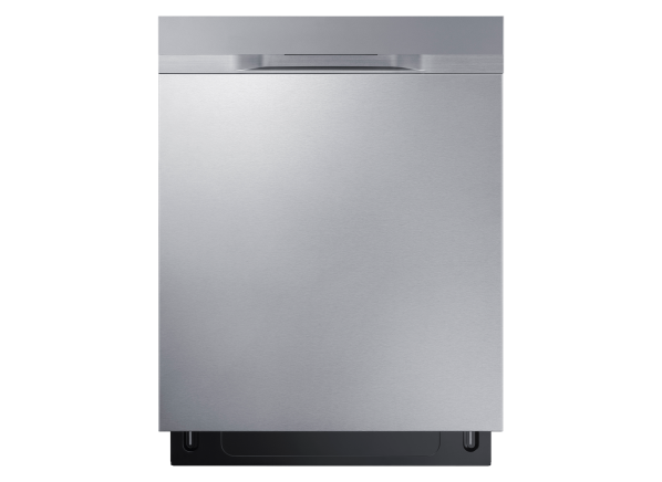 Samsung DW80K5050US dishwasher