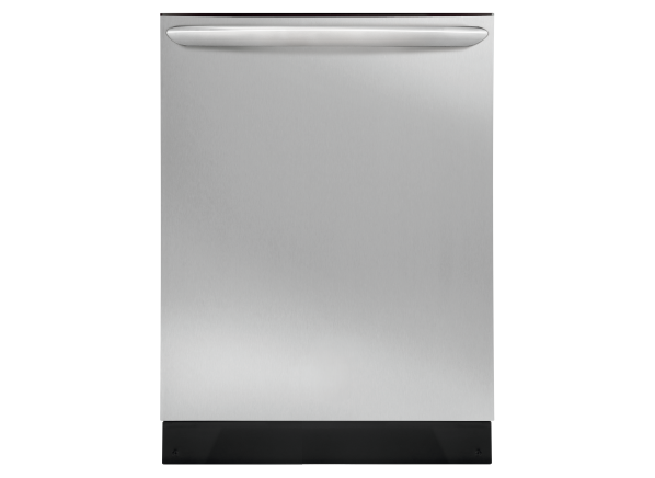 Frigidaire FGID2466QF dishwasher