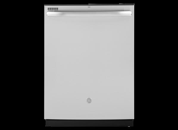 GE GDT635HSMSS dishwasher