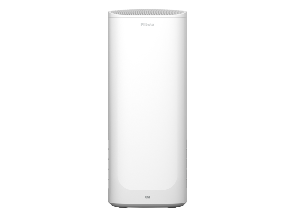 3M Filtrete Elite FAP-T03-A2 (Lowes) air purifier