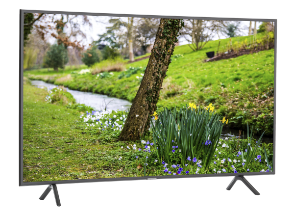 Samsung UN55RU7300 TV