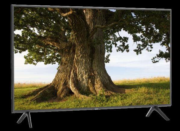 Samsung QN49Q60R TV