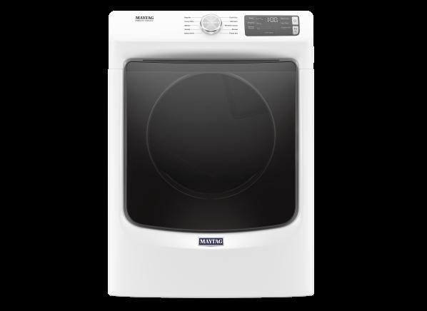Maytag MGD5630HW clothes dryer