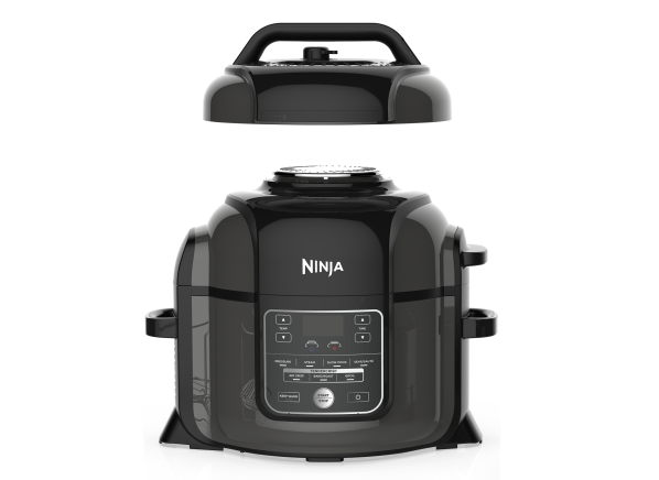 Ninja Foodi OP300 multi-cooker