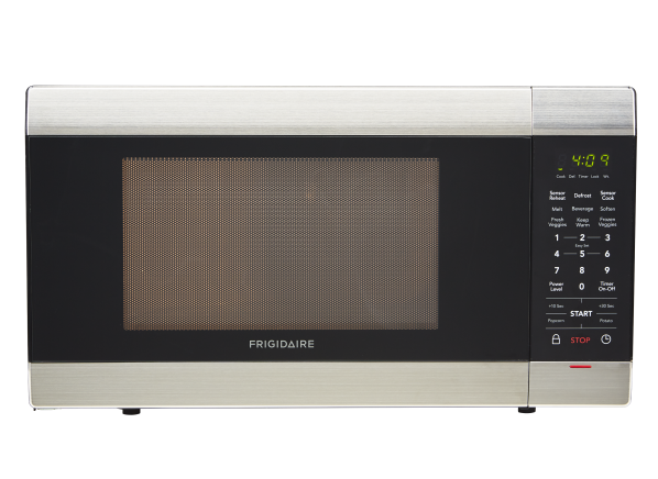 Frigidaire FFCE1655US microwave oven