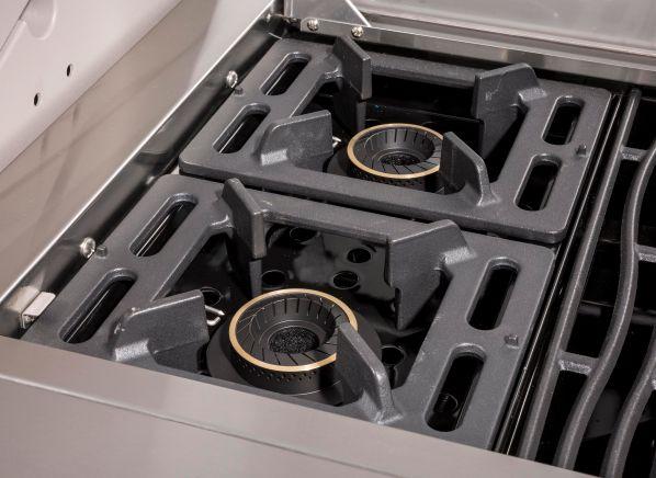 Costco Auto Program >> KitchenAid 720-0990C (Costco) grill - Consumer Reports