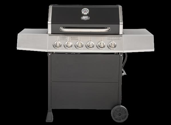 Expert Grill 720-0969 (Walmart) grill