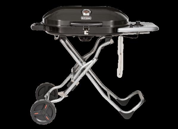 Stok Gridiron STG1150HD grill