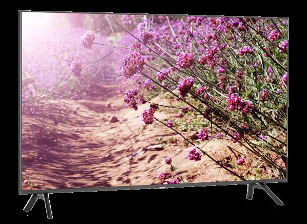 Samsung QN49Q70R TV