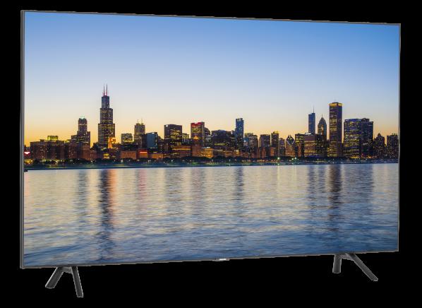 Samsung QN55Q70R TV