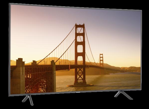 Samsung UN65RU7300 TV