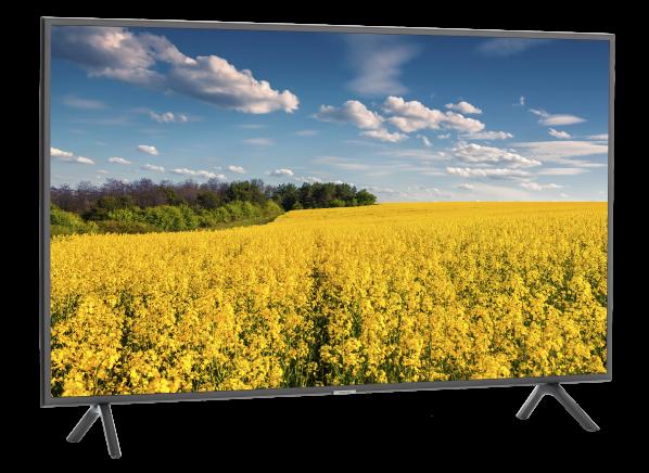 Samsung UN50RU7100 TV