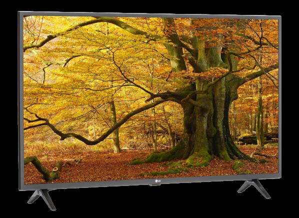 LG 43UM7300PUA TV