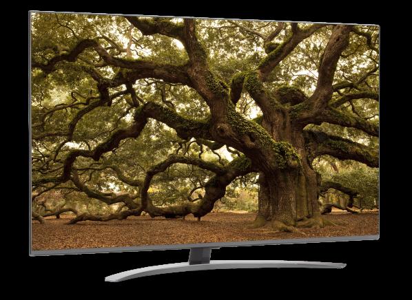 LG 55SM8600PUA TV