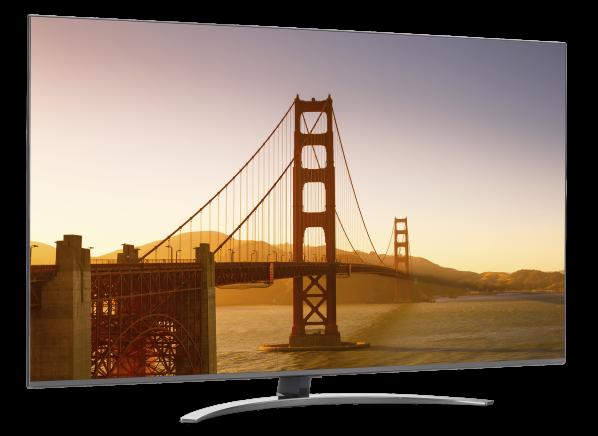 LG 65SM8600PUA TV