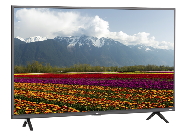 TCL 43S325 TV