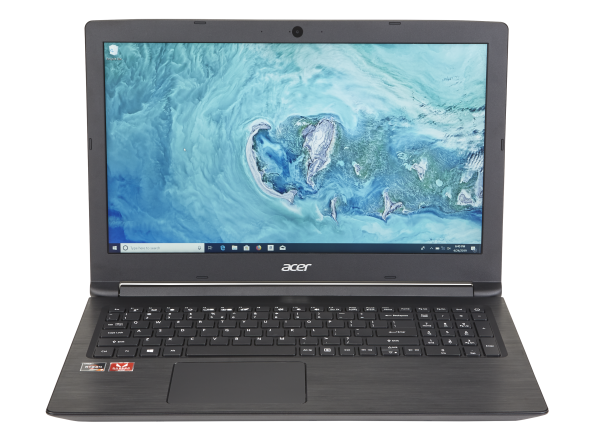 Acer Aspire 3 A315-41-R5TS computer