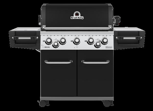 Broil King Regal 590 Pro 958244 grill