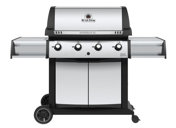 Broil King Sovereign XLS 20 988814 grill