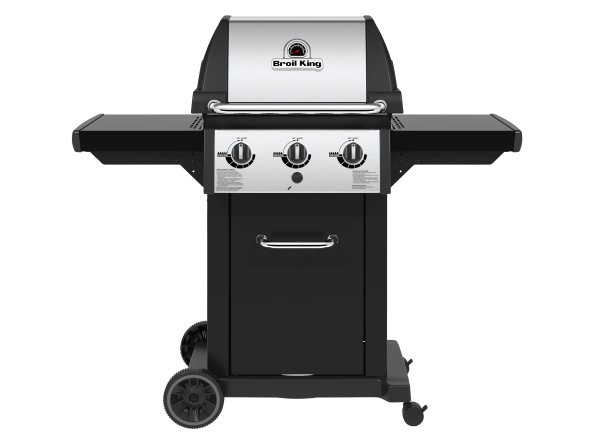 Broil King Monarch 320 834254 grill