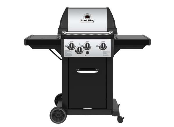 Broil King Monarch 340 834264 grill