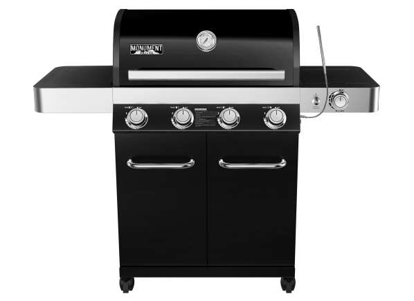 Monument Grills 13892 grill
