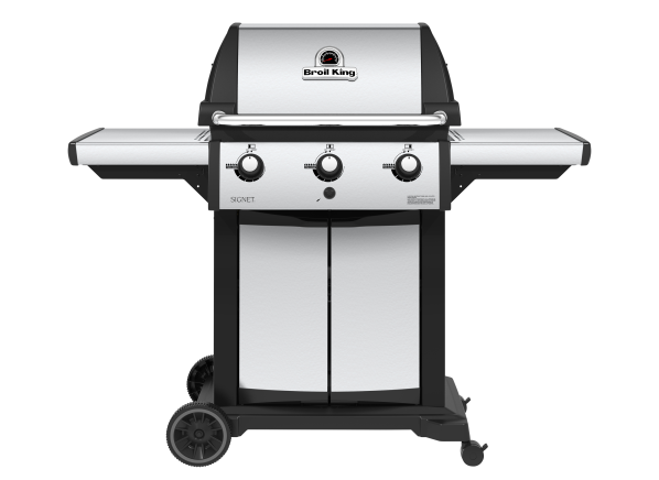 Broil King Signet 320 946854 grill