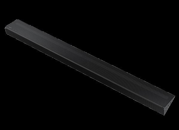 Samsung HW-Q60R sound bar