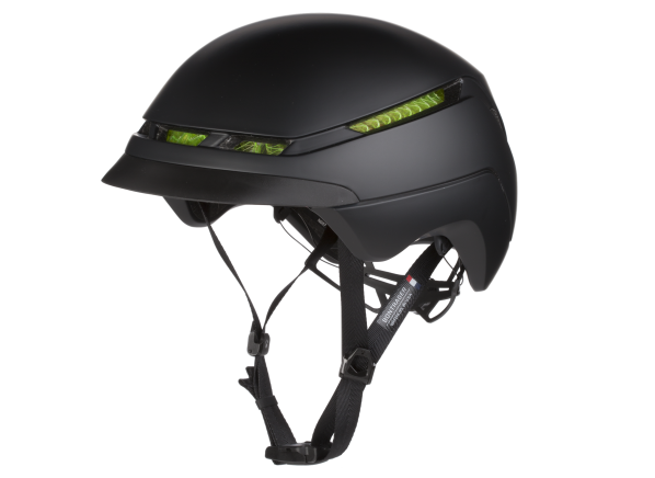 Bontrager Charge WaveCel bike helmet