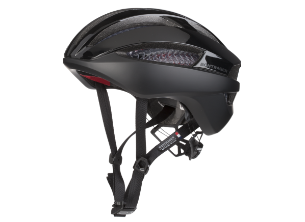 Bontrager Specter WaveCel bike helmet