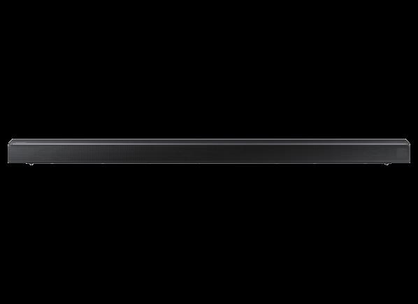 Samsung HW-R650 sound bar