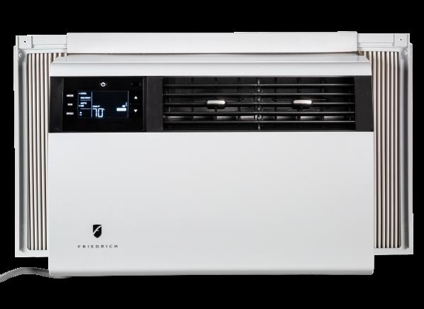 Friedrich Kuhl KCQ08A10A air conditioner