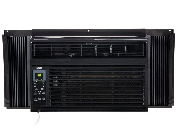 Arctic King WWK08CW91E-B (Walmart) air conditioner