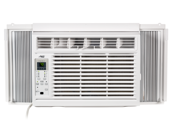 Arctic King WWK05CR91N (Walmart) air conditioner