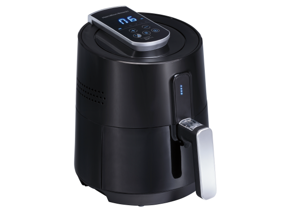 Hamilton Beach Digital 35050 air fryer
