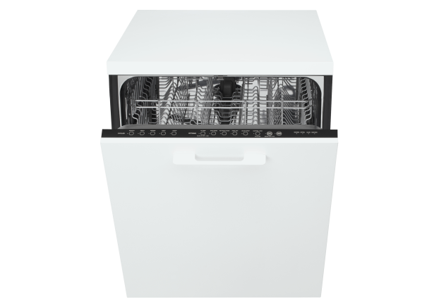 Ikea SPOLAD [80422355] dishwasher