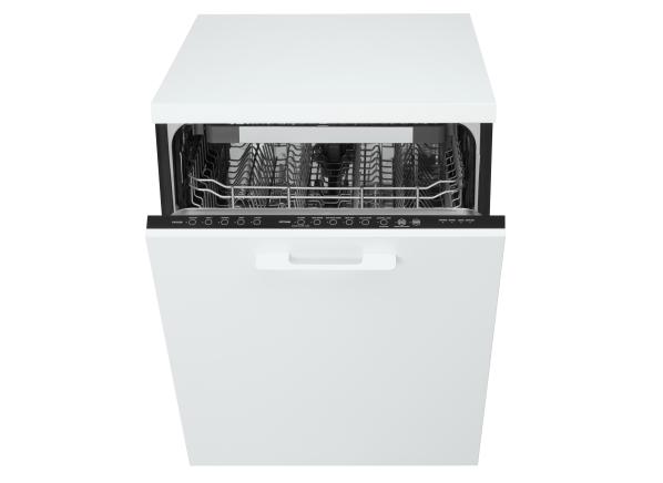 Ikea VASKAD [50422663] dishwasher