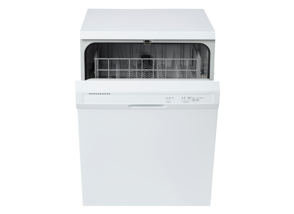 Ikea LAGAN [00385804] dishwasher