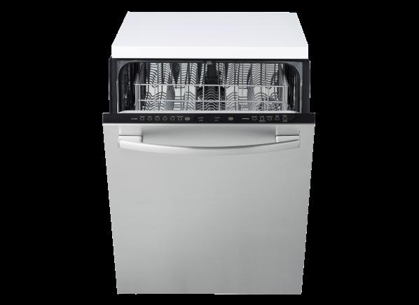 Ikea BETRODD [30384817] dishwasher
